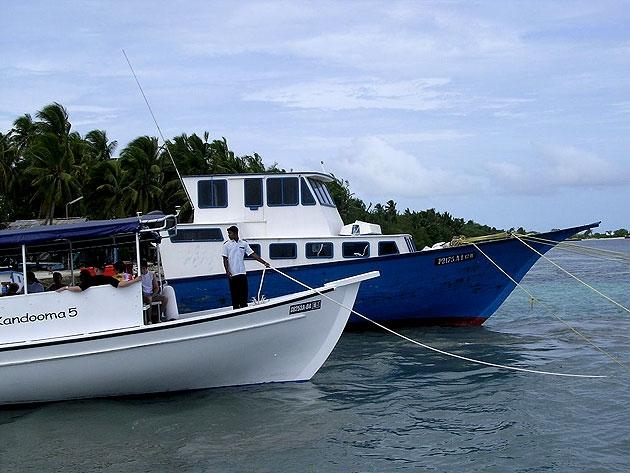 malediven-029